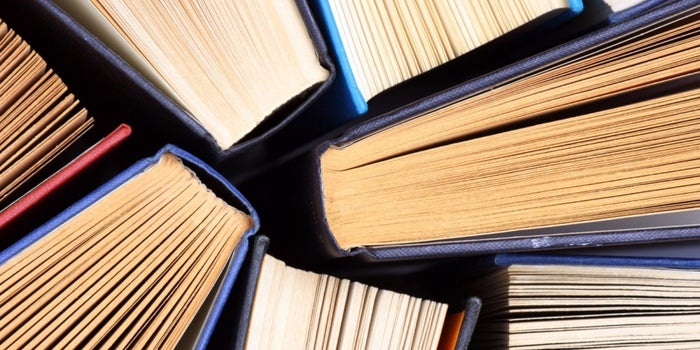 4 Budget-Friendly Ways to Promote Your Book