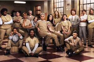 How Startups Can Take Advantage of Netflix's Early-Release Strategy