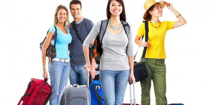 Online travel booking portal YatraGenie eyes 100 more cities by 2015 end