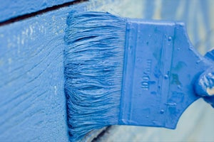 Why Painting Is Personal for These Franchisees