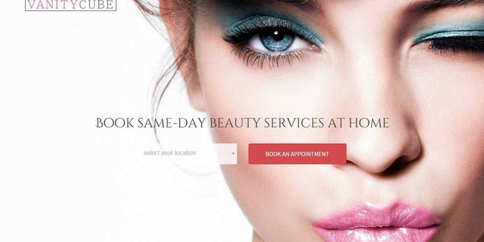 Post tapping Delhi-NCR, beauty services start-up VanityCube eyes 4 new metros in 6 months