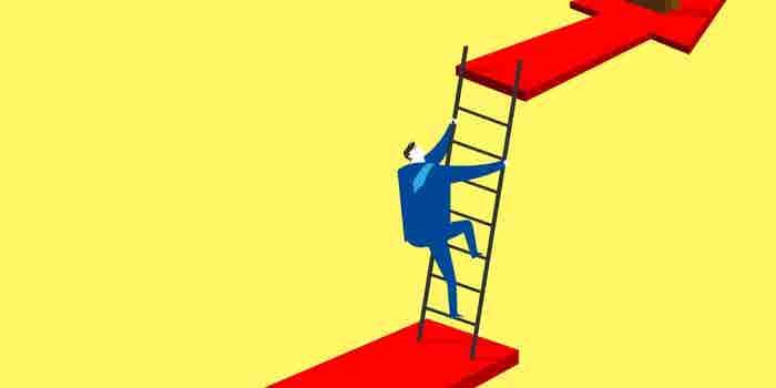 10 useful tips for entrepreneurs from theatre veteran Ashvin Gidwani