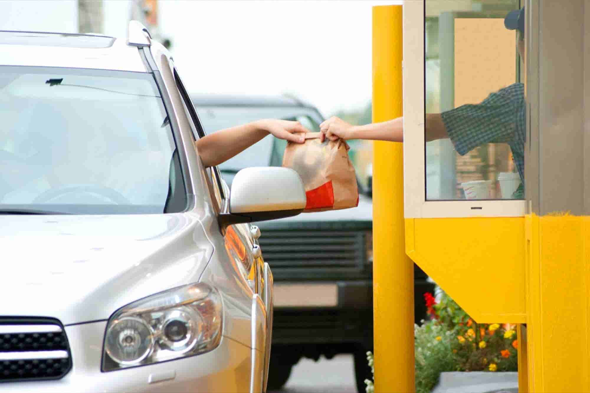What the Future of Car Rental Industry in India Might Look Like