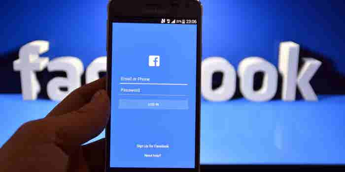Facebook Just Added New Features for Businesses