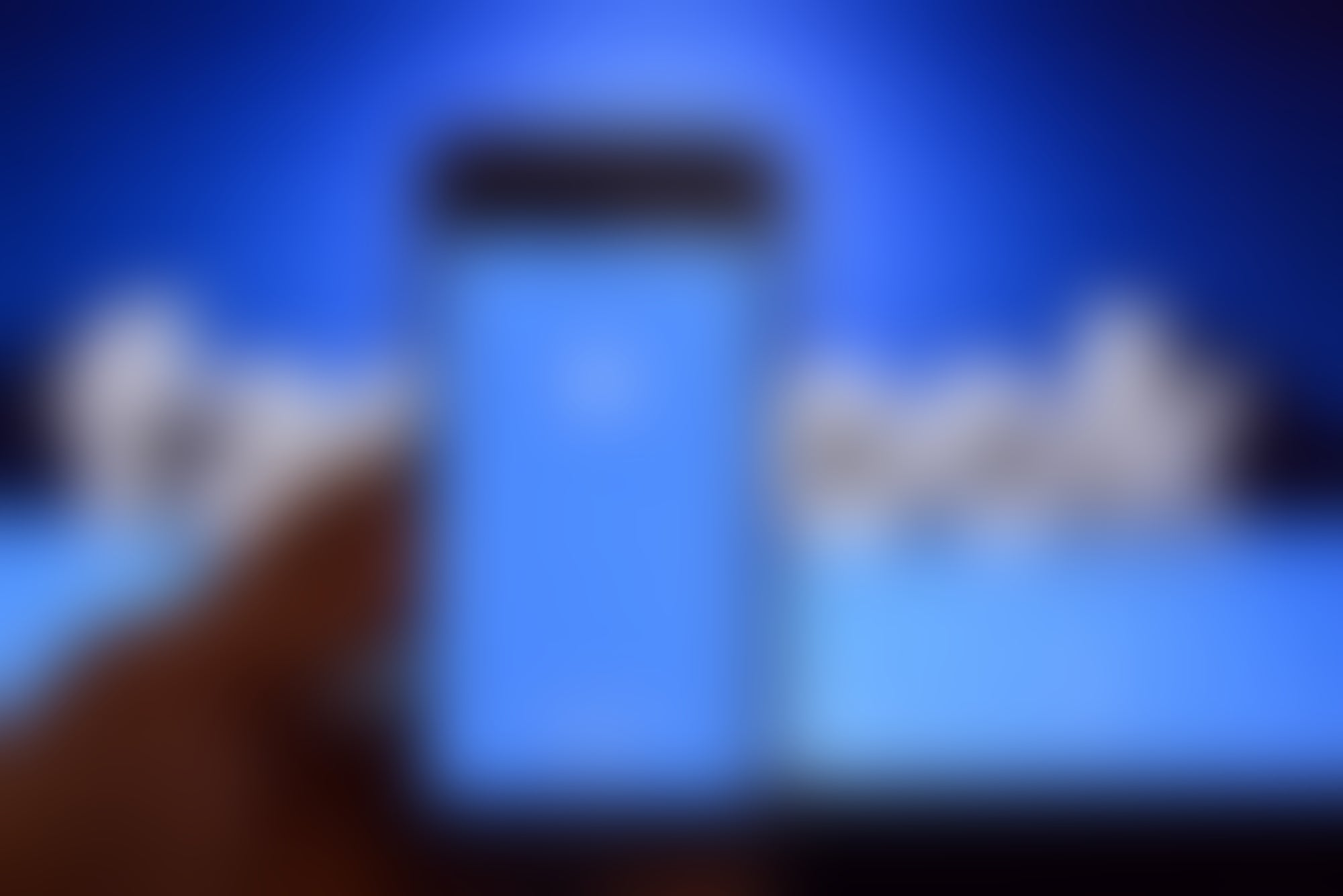 Facebook Launches Periscope Challenger for iPhone Users Nationwide