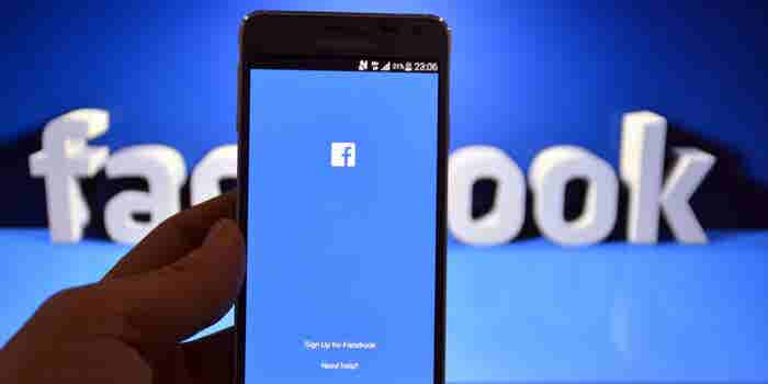 Facebook Aims for More Transparency With Video Ad Data
