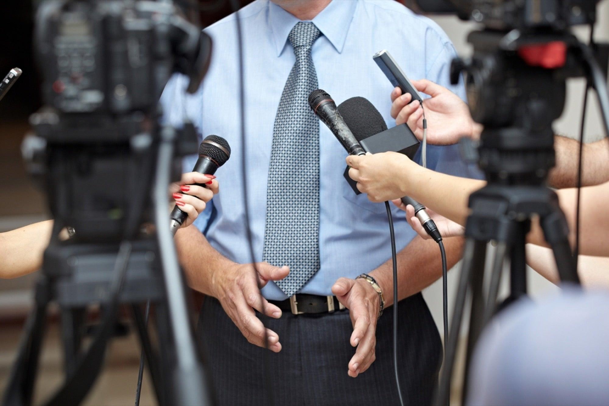 نتيجة بحث الصور عن public speeches