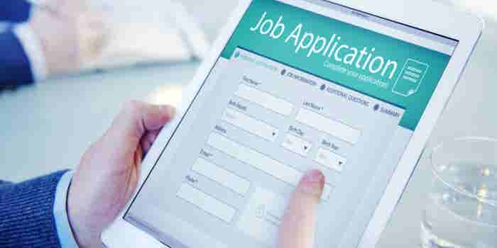How iimjobs.com found its niche in already crowded recruitment industry