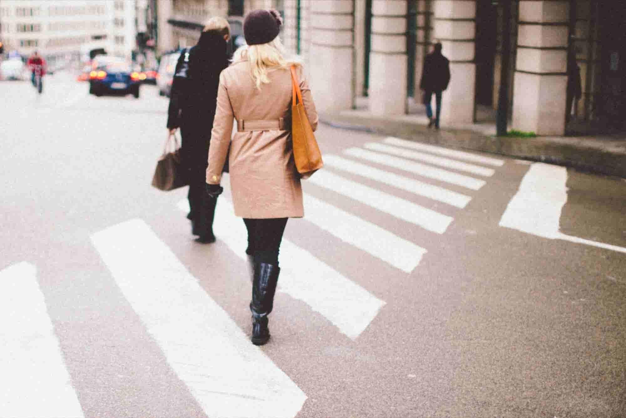 10 Harsh Realities No Entrepreneur Can Deny