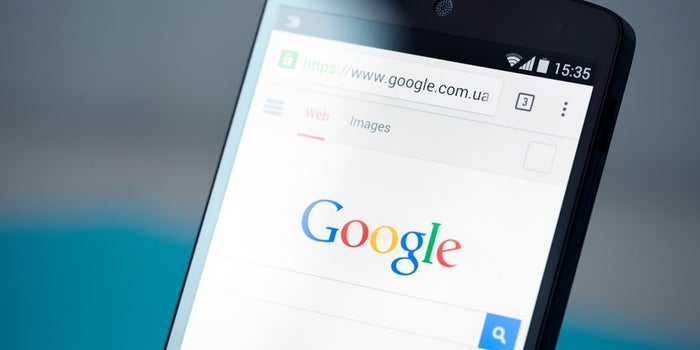 5 Steps to Improving Your Website's SEO