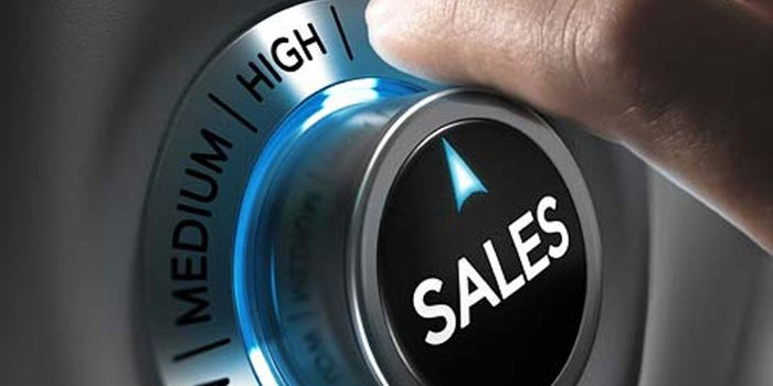 Are you selling to the Brain, Heart or Ego? Follow 3 simple rules to garner maximum sales