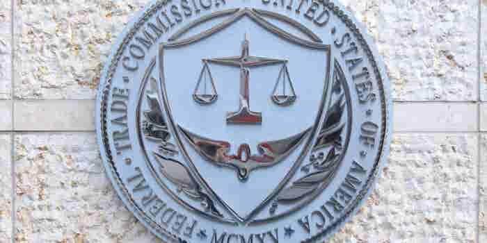 Brands: Get Up to Date on Federal Trade Commission Guidelines