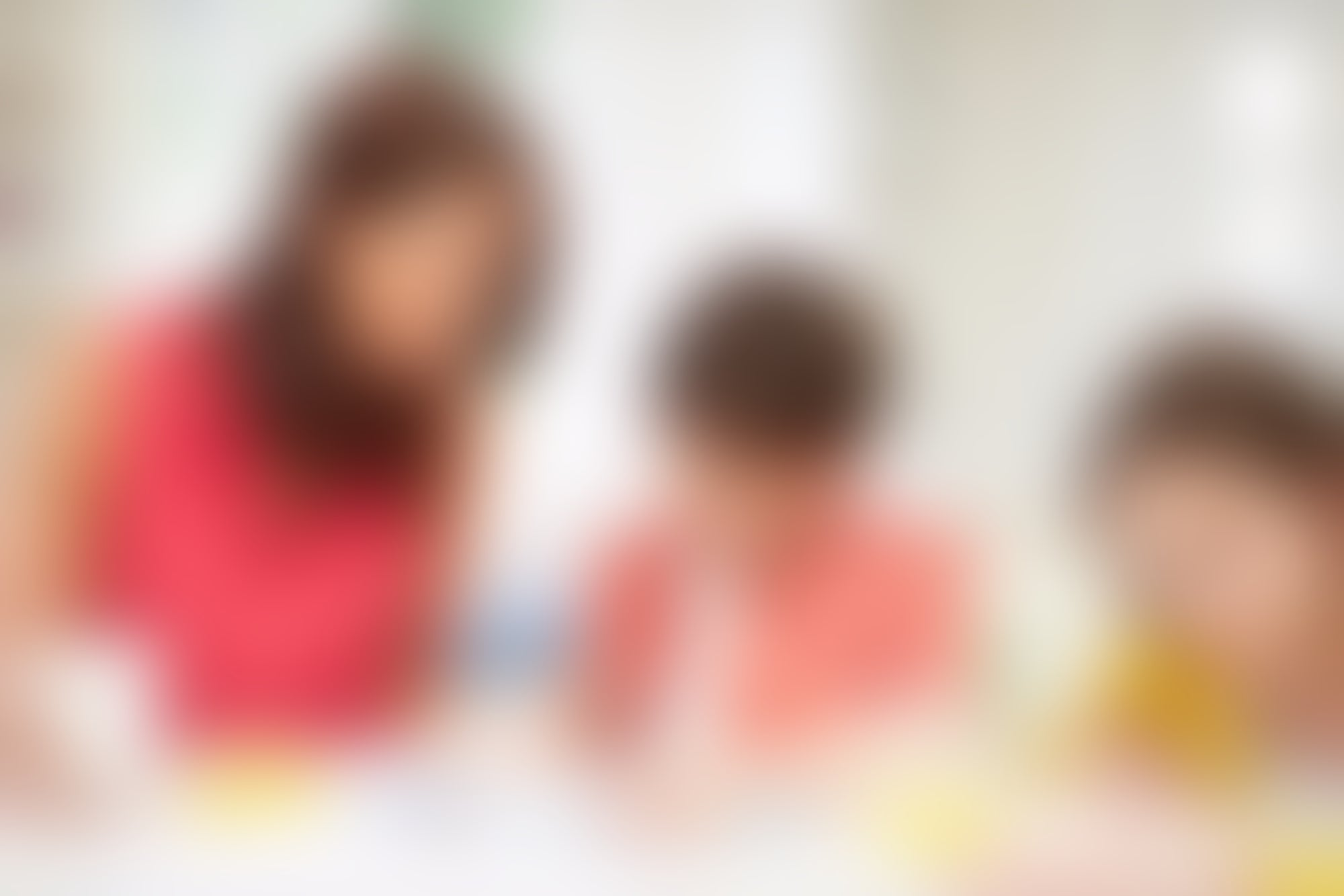 Open Letter to Parents: You Are Not Helping to Raise Leaders