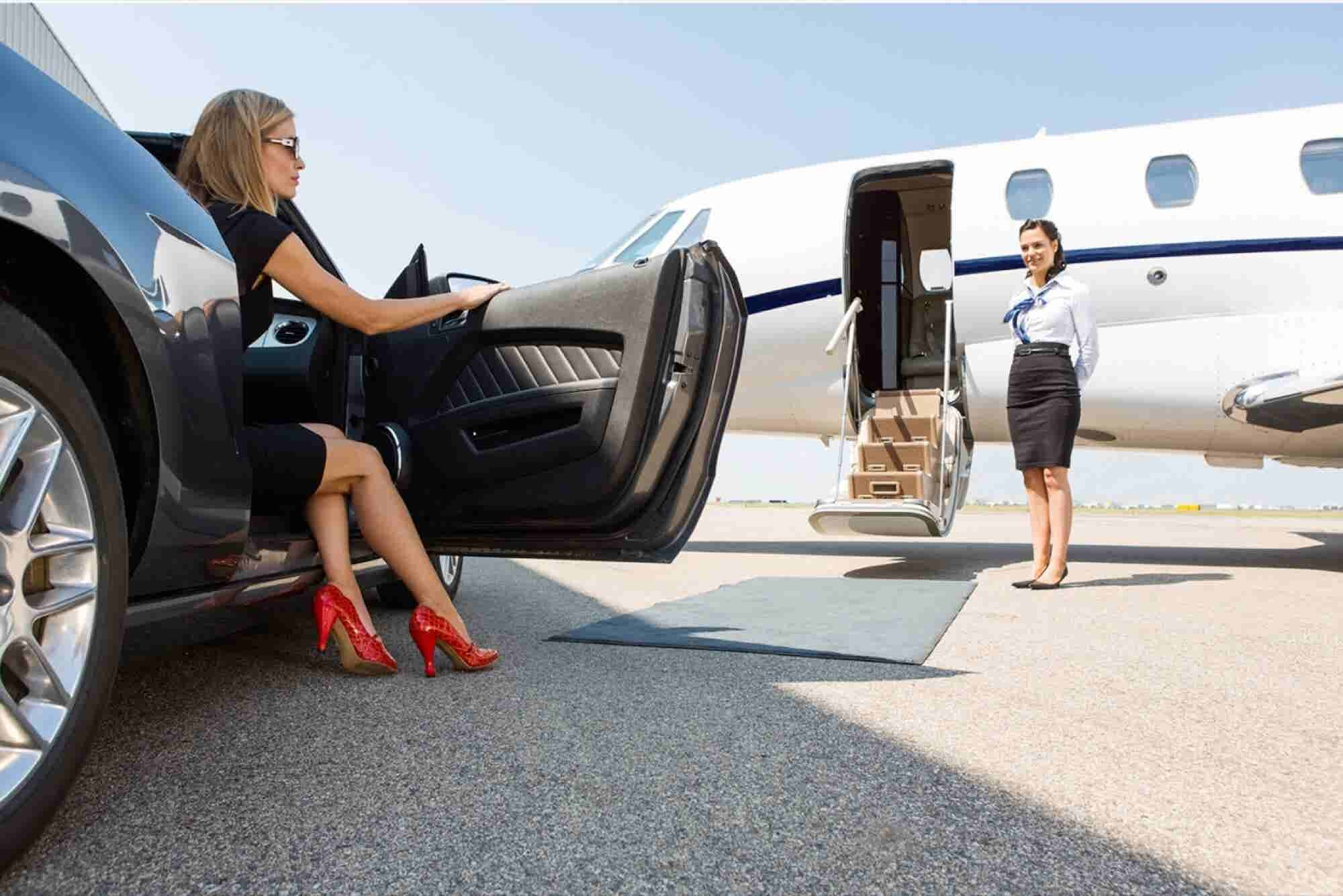 10 Ways You Can Model the Success of Millionaires