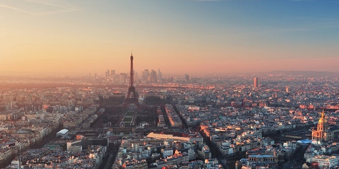 Airbnb Agrees to Collect Tourism Tax in Paris, Its Biggest Market