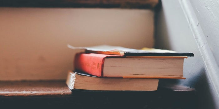 4 New Books That Can Change Your Entrepreneurial Life