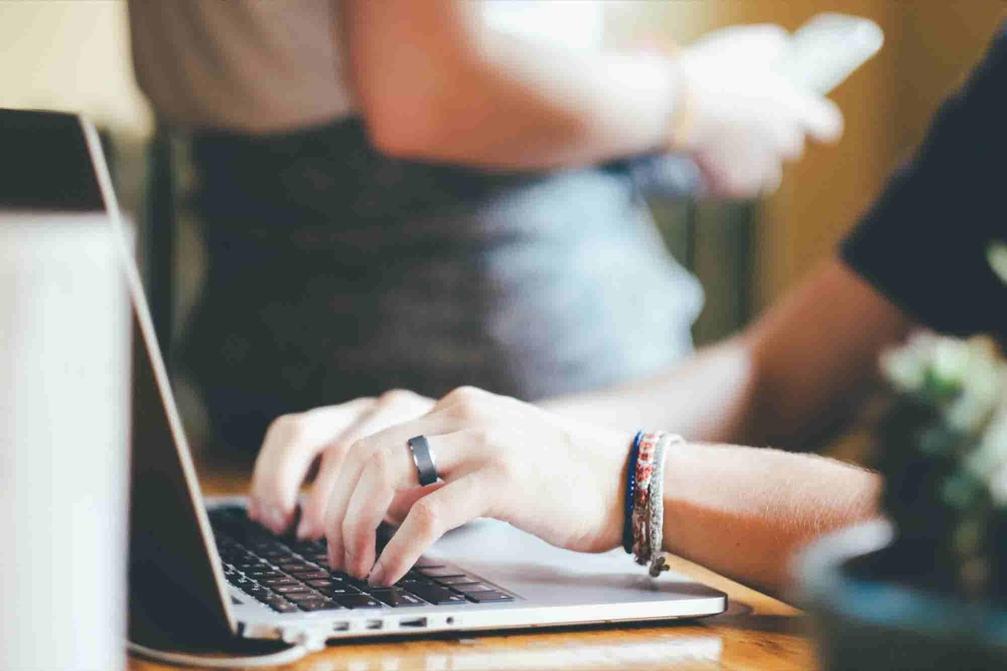 3 Webinars to Grow Your Business