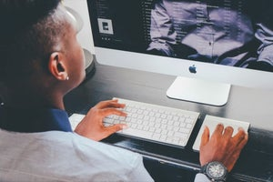 The Secret to Transitioning from Freelancer to Entrepreneur