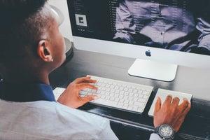 Forget Inbox Zero: Focus on Reaching Inbox Zen