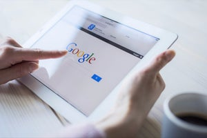Why Every Business Needs to at Least Consider Google Targeted Ads