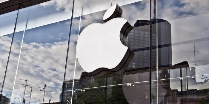 It's Official: Apple to Unveil New iPhone September 9