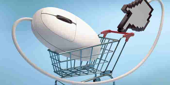 The Rise of Vertical Marketplaces in Indian E-commerce Space