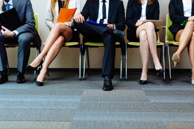 How to Answer 'Why Should I Hire You?'