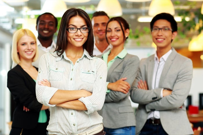 To Grow Your Business Start Focusing on Your Employees