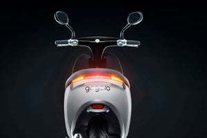 Can These Scooters Cut Down Commutes and Air Pollution?