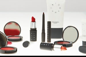 These Small Cosmetics are Shaking Up the Beauty Industry in a Big Way
