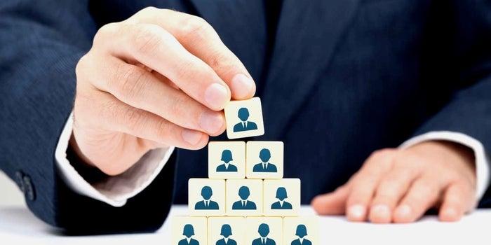 4 Ways Entrepreneurs Can Gain More Leadership Training