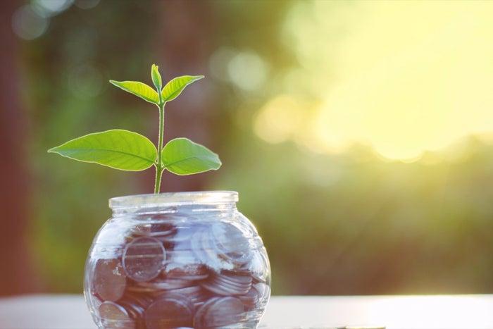 These 8 Disciplines Define a Fundable Entrepreneur