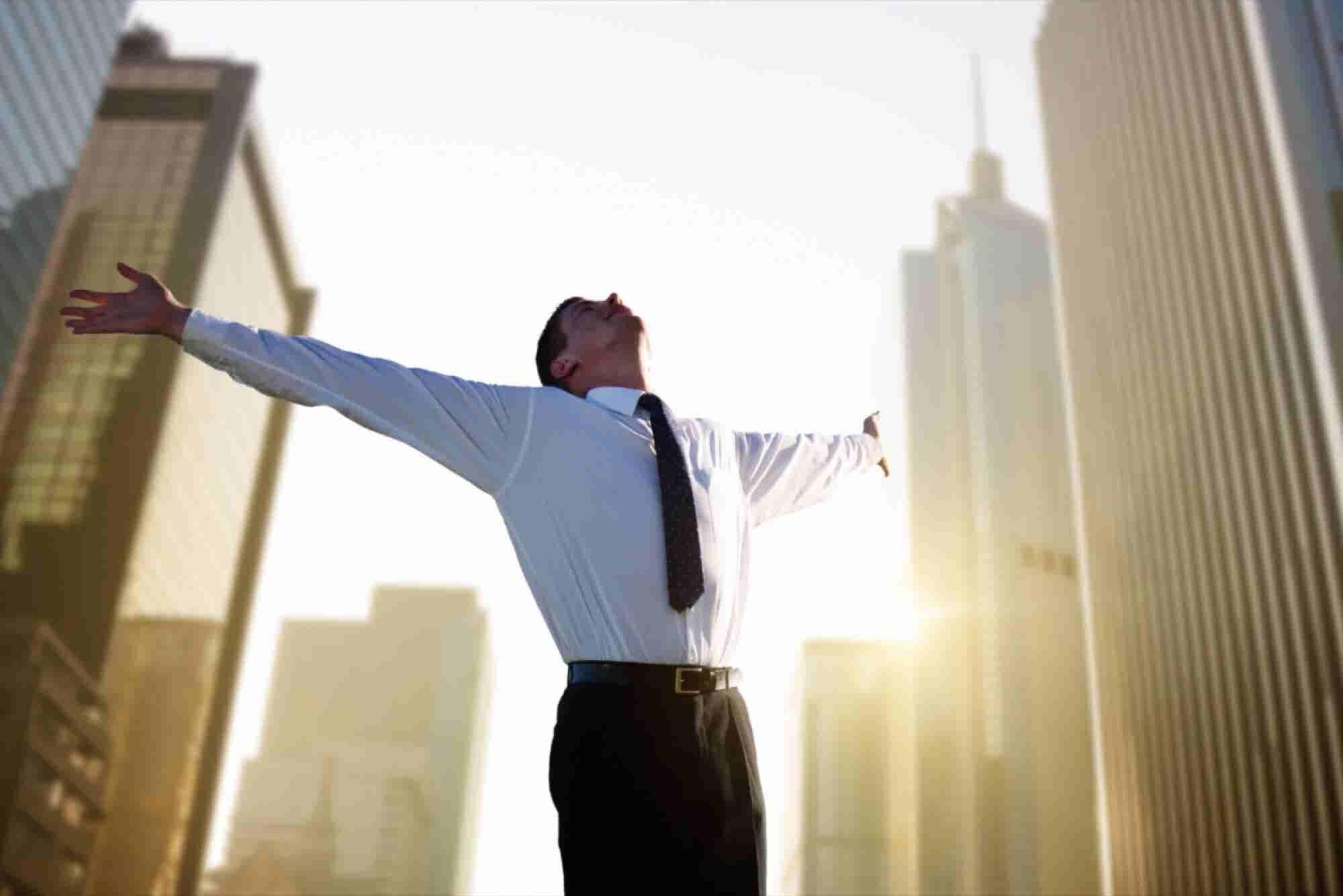 12 Self-Awareness Exercises That Fuel Success