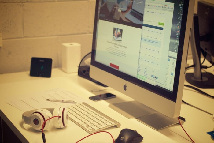How Often Should You Update or Rebuild Your Website?