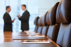 4 Winning Salary Negotiation Strategies