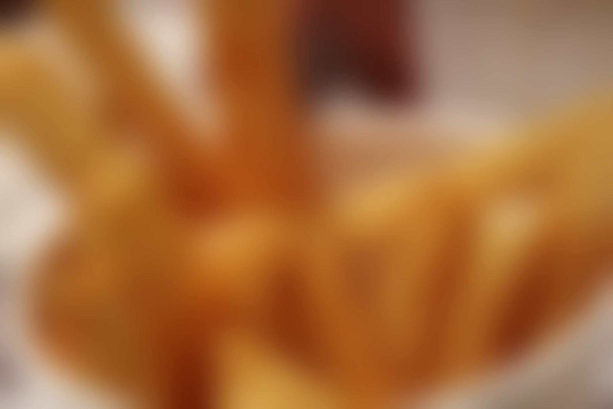 National Restaurant Association Sues New York City Over Sodium Warnings on Menus