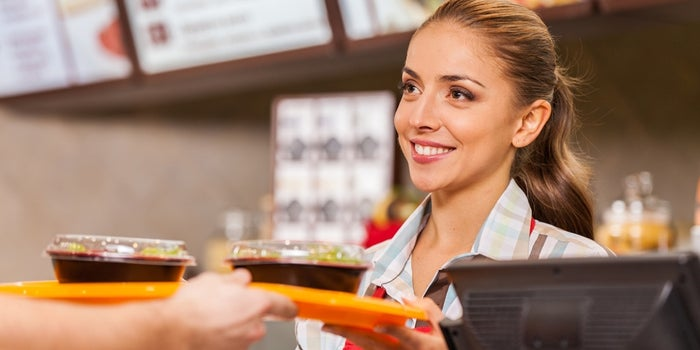 Things to Keep in Mind Before Starting a Restaurant