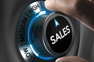 Top 5 Reasons to Invest in Sales Automation Technology