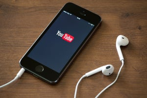 The Ad Messages and Methods That Work Best on YouTube