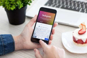 9 Tools to Improve Your Instagram Marketing