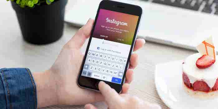 Instagram Is Crushing Twitter and Facebook on Brand Engagement