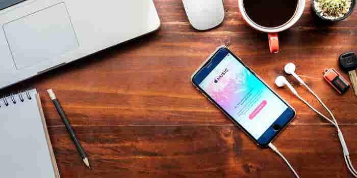 4 Podcasts That Offer Great Advertising ROI for Entrepreneurs