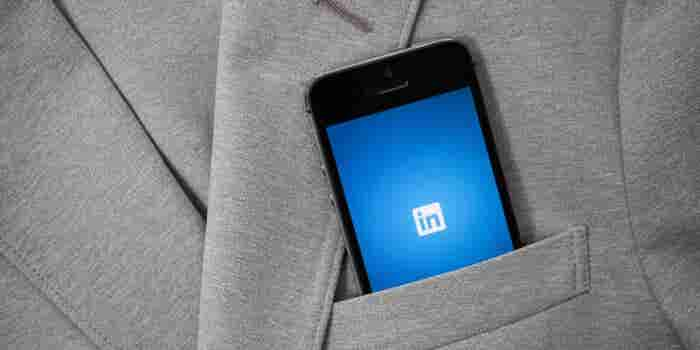 Top 10 LinkedIn Tips for Entrepreneurs