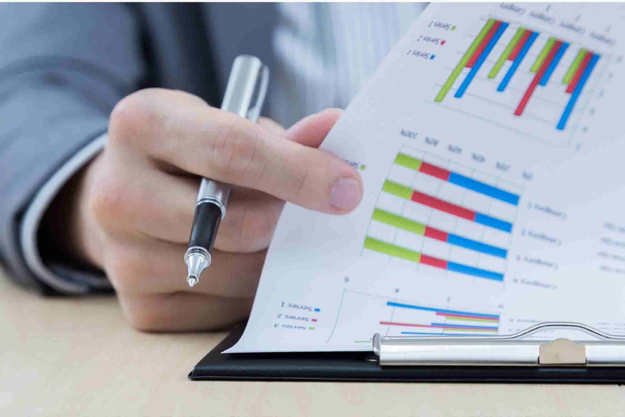 The How-To: Choosing The Right Venture Capitalist For Your Startup