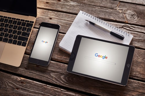 The Beginner's Guide to Launching a Mobile SEO Campaign