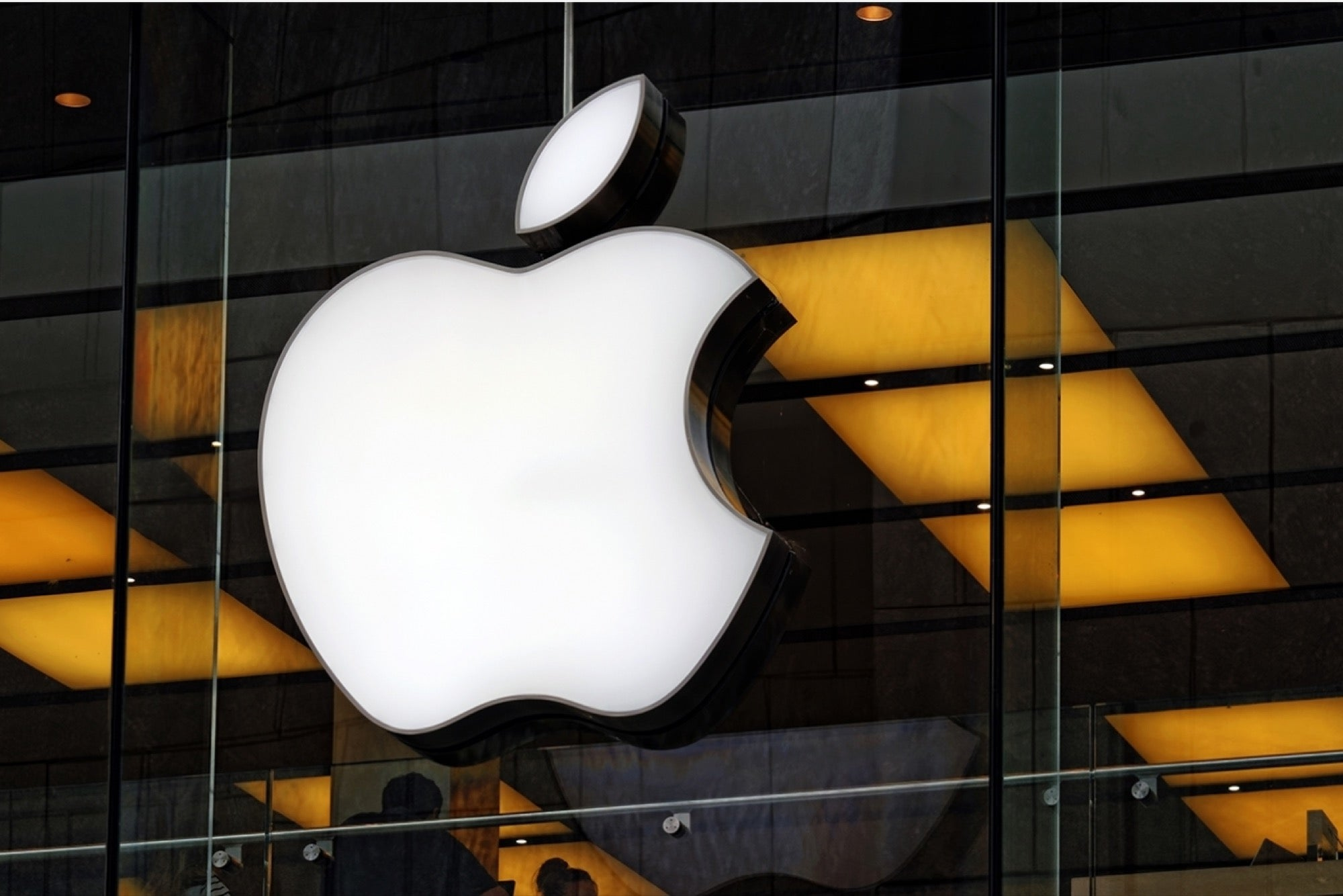 10 Things You Need To Learn From Apples Marketing