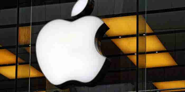 Apple Revamps App Store, But It May Not Win Over Developers