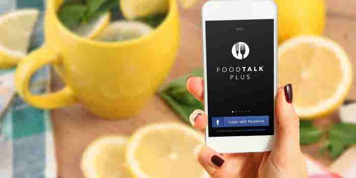 Digital food community Food Talk India turns cravings into unique experience