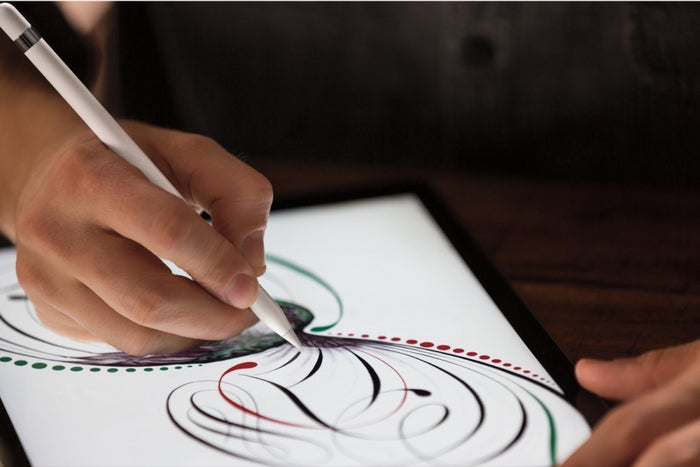 5 Ways to Get Your Creativity Flowing When You Need It