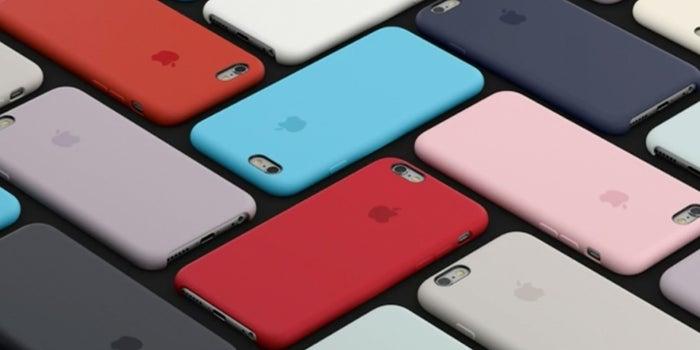 Justice Department Calls Apple's Rhetoric 'Corrosive' in iPhone Case